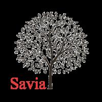 Logo-Savia